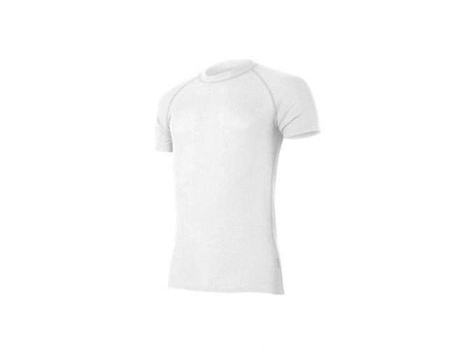 Lasting MTK 0101 bílá funkční triko