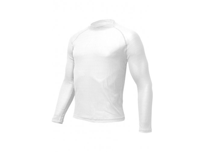 Lasting MTD 0101 bíllá funkční triko