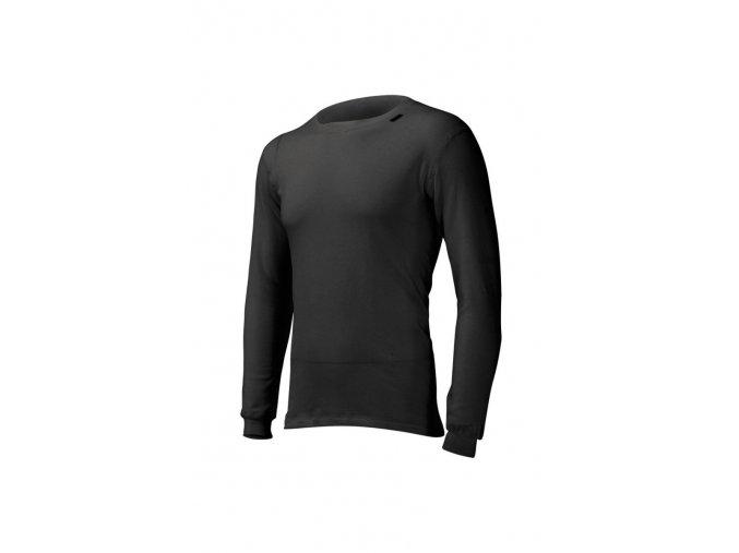 Lasting BTD 900 černá funkční triko