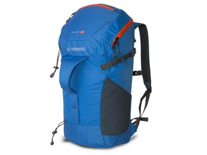 Trimm Pulse 30L blue / orange