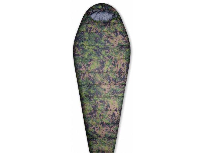 traper camouflage