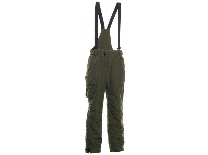 Deerhunter Kalhoty Recon Bib Trousers 385 DH