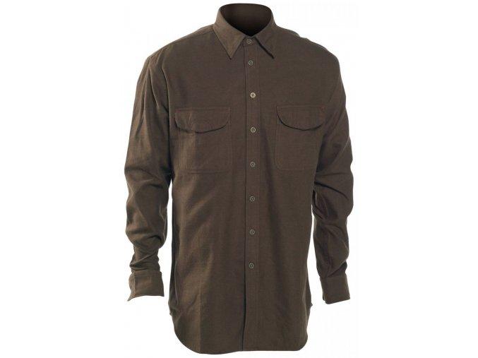 Deerhunter Košile Braden Shirt 376