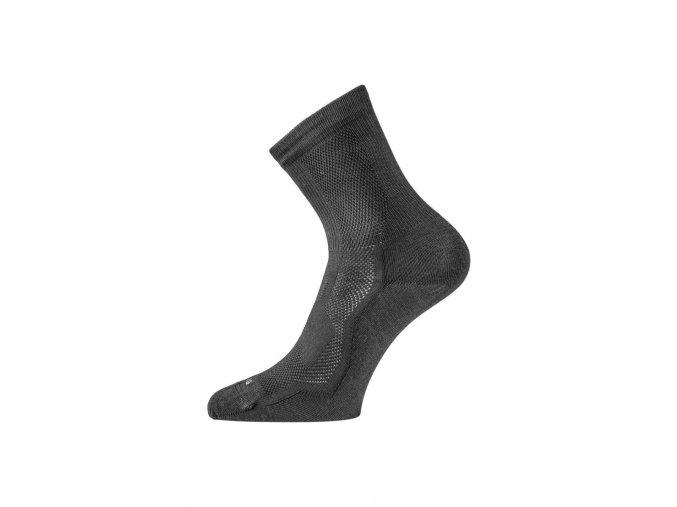 Lasting TCA-PLA coolmaxová ponožka  ponožky