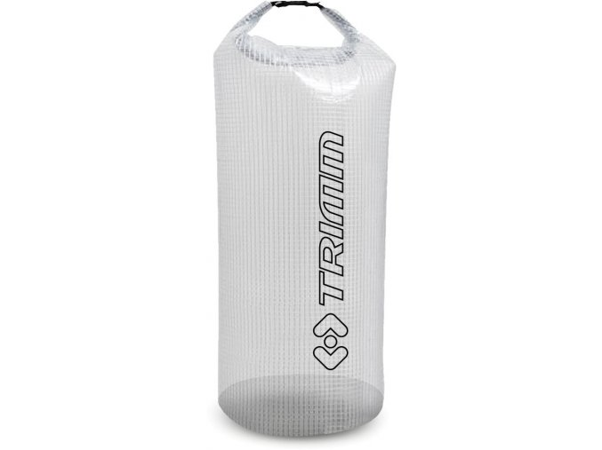 Trimm SAVER X 28,5L transparent
