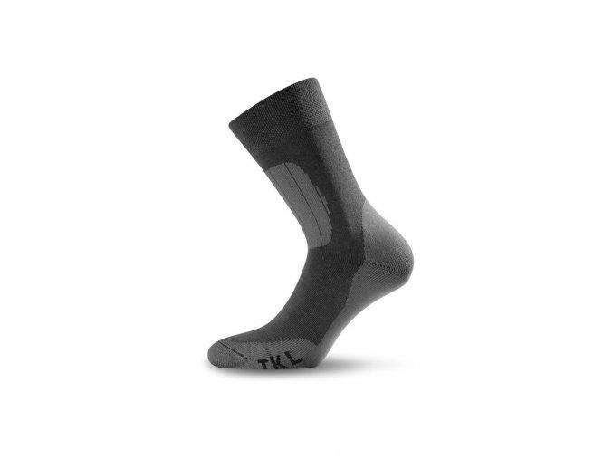 Lasting TKL 900 Podzimní ponožky  ponožky