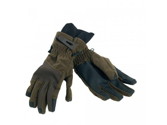 Deerhunter rukavice Recon Winter Gloves (8196) 385 DH