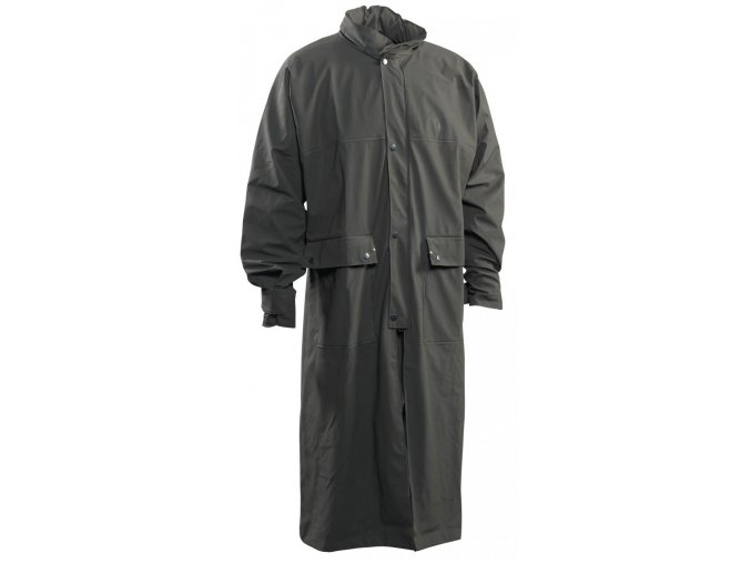 Deerhunter Greenville Raincoat (5226) 31 DH