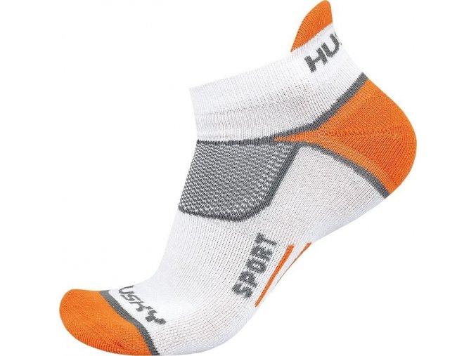 Husky Ponožky   Sport  ponožky