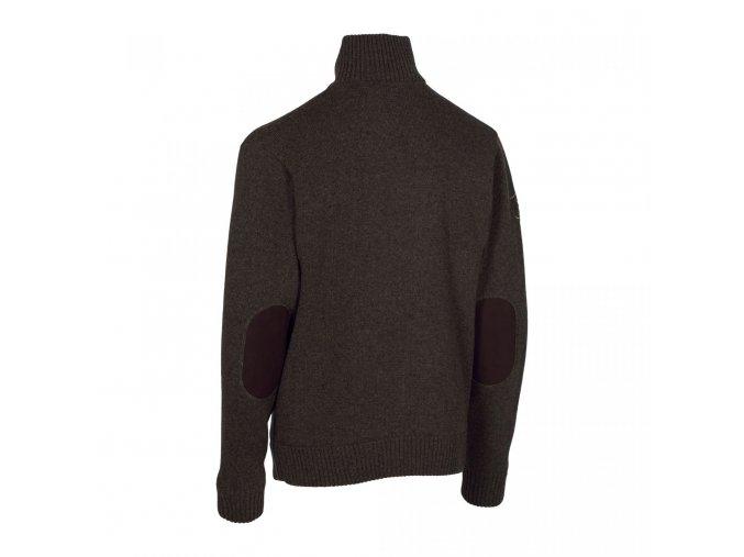 deerhunter kendal knit cardigan 02