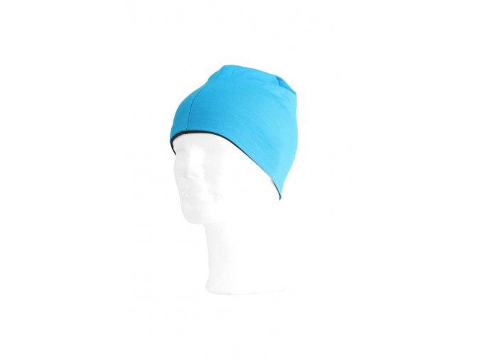 Lasting BONY 320g 9051 modrá čepice