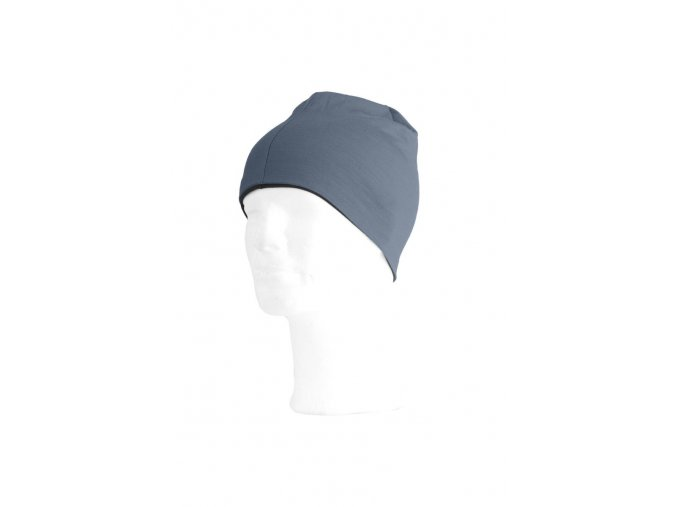 Lasting BONY 320g 5690 modrá čepice