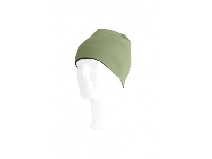 Lasting BONY 320g 6790 zelená čepice