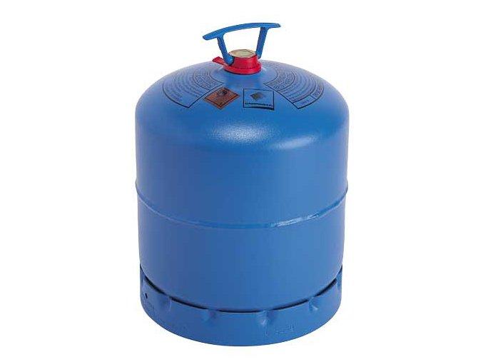 Campingaz plynová lahev typ 907