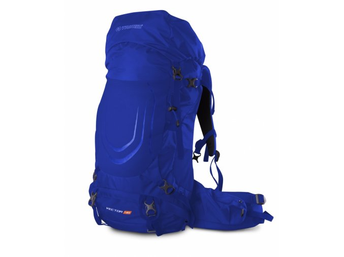 trimm vector 46l blue 01