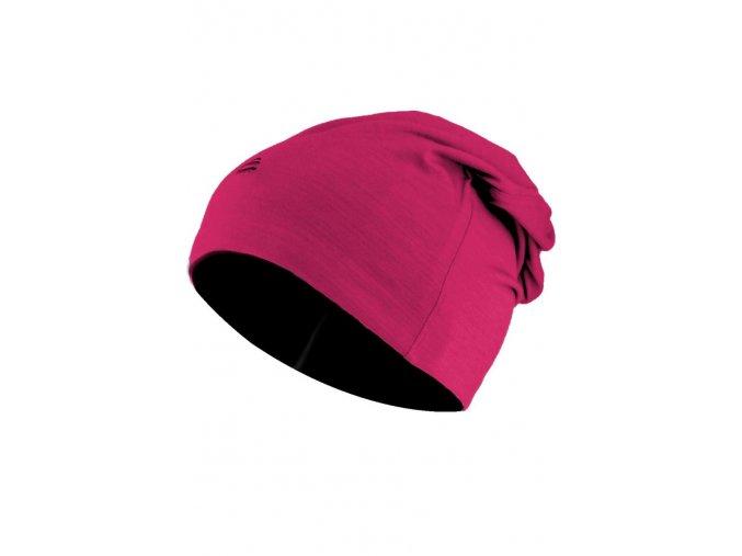 Lasting BOLY 320g 4790 růžová čepice