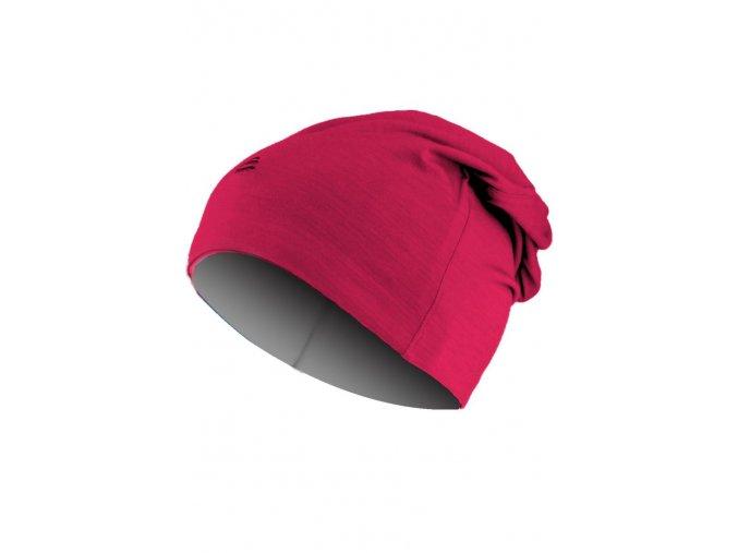 Lasting BOLY 320g 4780 růžová čepice
