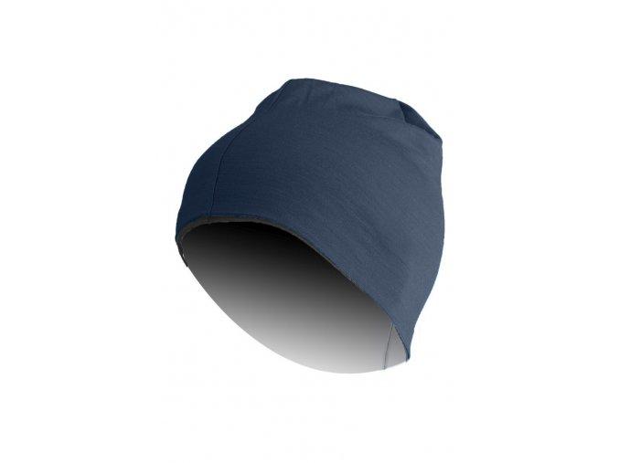 Lasting BONY 320g 5680 modrá čepice