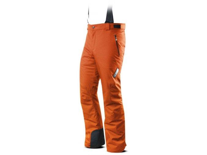 trimm derryl orange 01