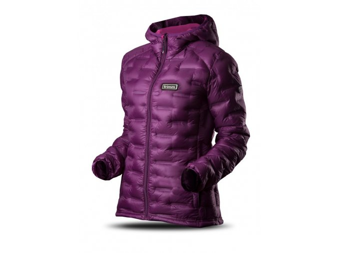 trimm trail lady purple 01