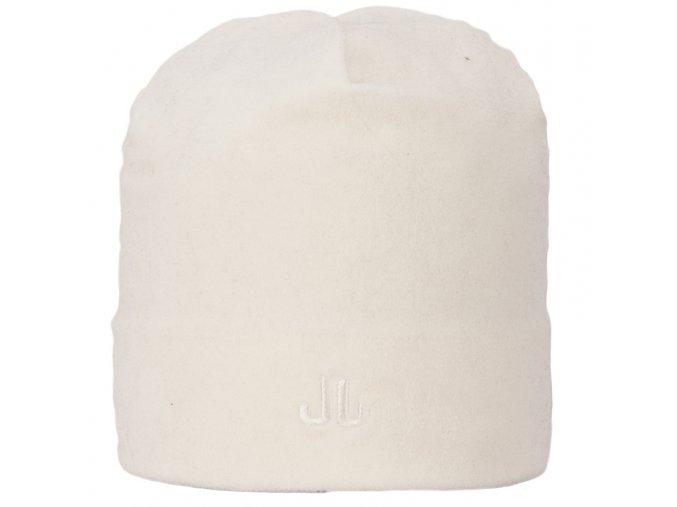 JC0028 WHITE 005