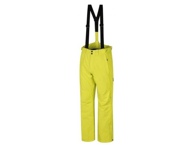 Hannah Clark sulphur spring  pánské kalhoty