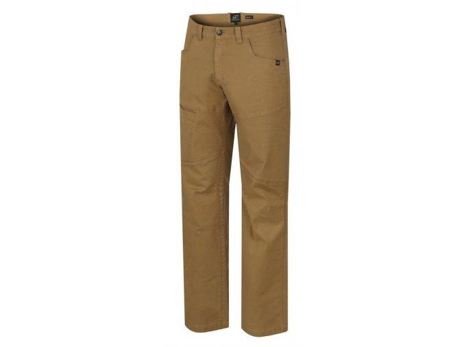 Hannah Nostromo plantation  pánské kalhoty