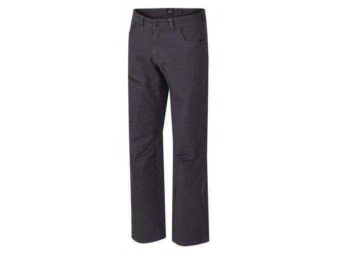 Hannah Nostromo magnet  pánské kalhoty