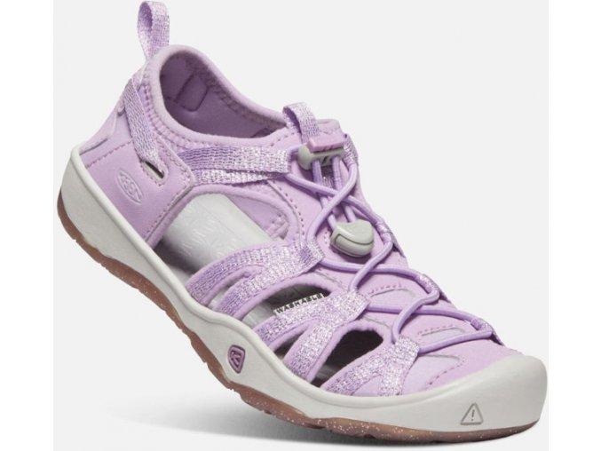 keen moxie sandal jr lupine vapor 04