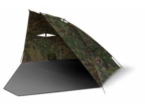 Trimm Sunshield camouflage