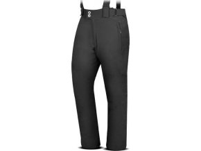 Trimm NARROW Twill black