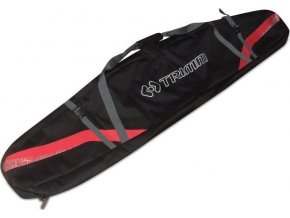 Trimm SKIBAG Black / Red