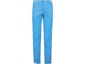 1a86f3 drift lady atol blue.jpg 532x532 f ffffff
