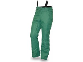 Trimm NARROW Twill Green