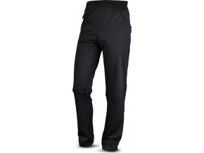 Trimm X-CROSS pants Black