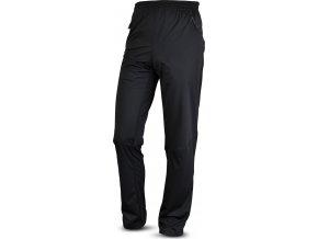 Trimm X-CROSS pants Black