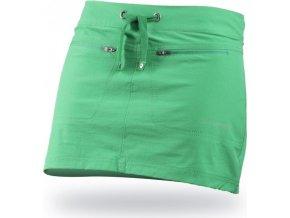 Trimm LAMBA Jelly Green