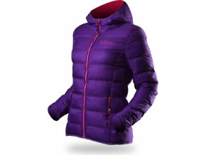 Trimm RUBIN Lady Light violet / Pinky