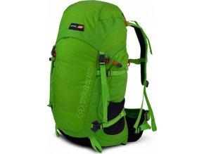 Trimm OPAL 40L Green / Orange