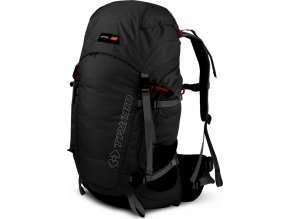 Trimm OPAL 40L Black / Orange