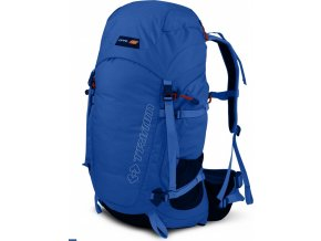 Trimm OPAL 40L Blue / Orange