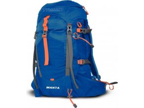 Trimm MANTA 30L Blue / Orange