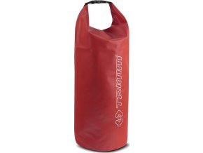 Trimm SAVER 25L red