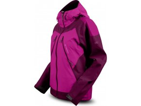 Trimm Patagonia Lady Dark Purple