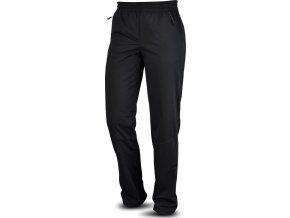 Trimm X-Trail Pants Black / Black