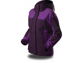 Trimm Alpine Lady II purple