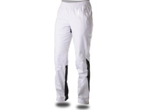 Trimm X-Trail Pants white/ black