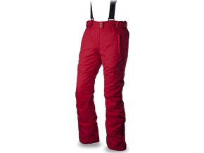 Trimm Narrow Lady red