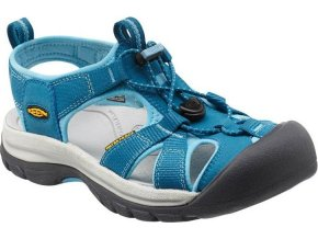 Keen Venice H2 W Lady celestial/blue grotto