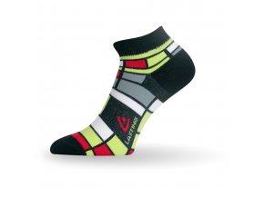 Lasting AFA 963 ponožky